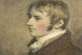 John Constable Paintings