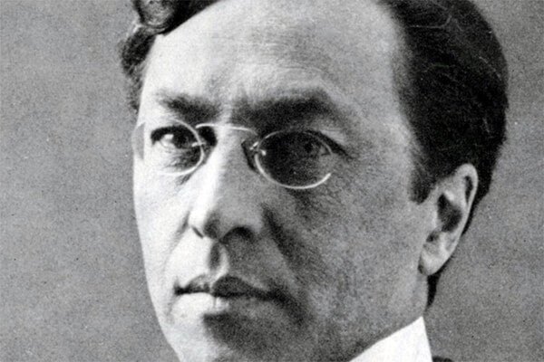 Wassily Kandinsky Paintings Buy Posters Frames Canvas Digital Art Amp Large Size Prints Of