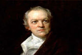 William Blake Paintings