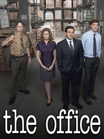 The Office - TV Show