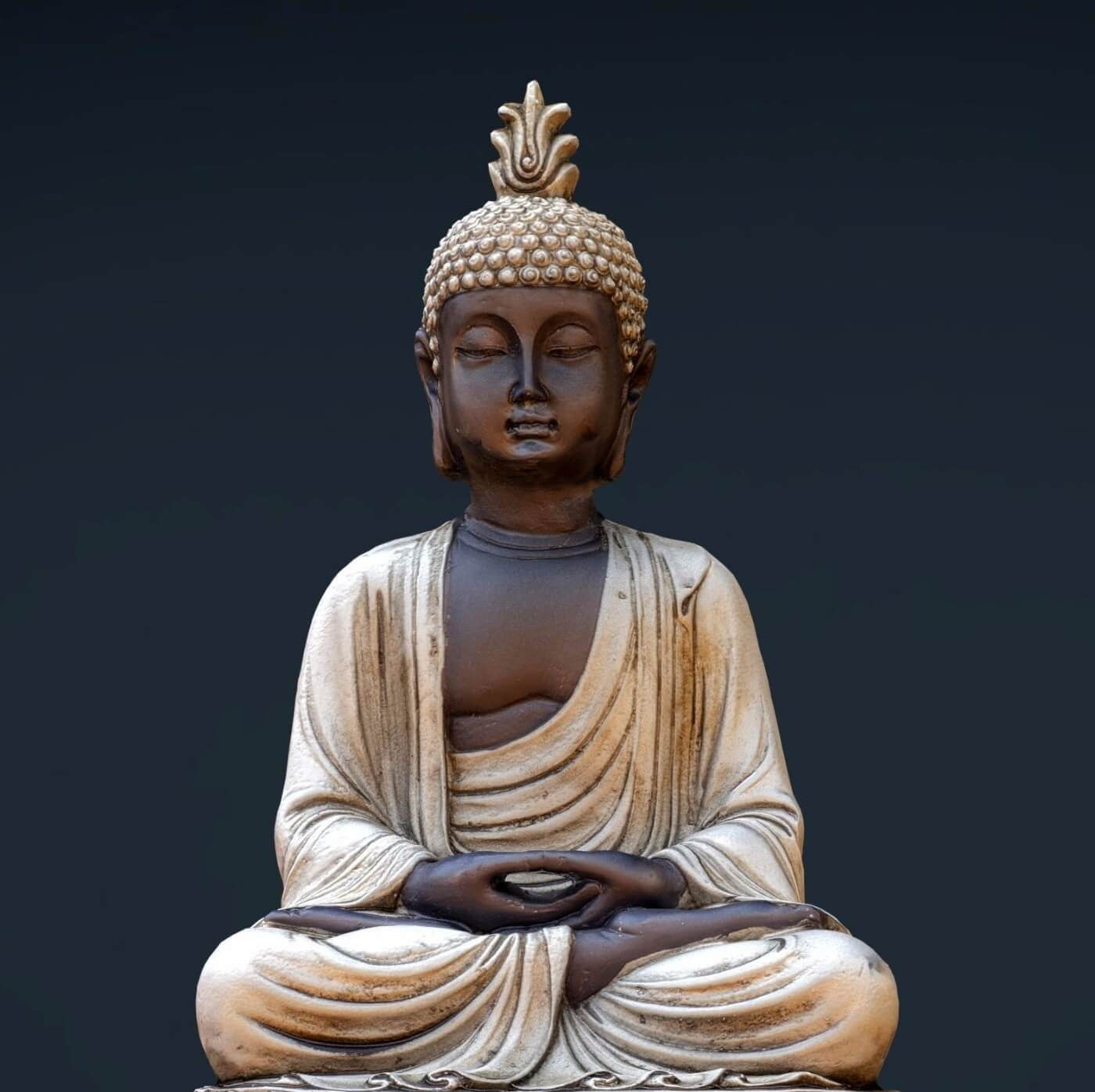 buddha meditation posters by lakshmana dass buy posters