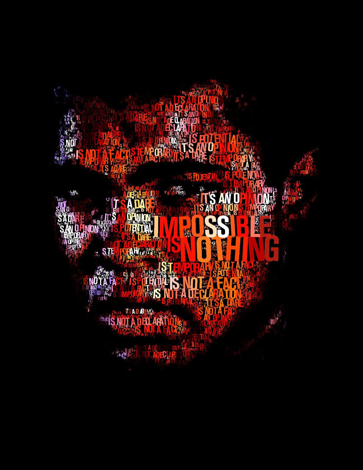 Ali Collection   Buy Posters, Frames, Canvas, Digital Art & Large ...