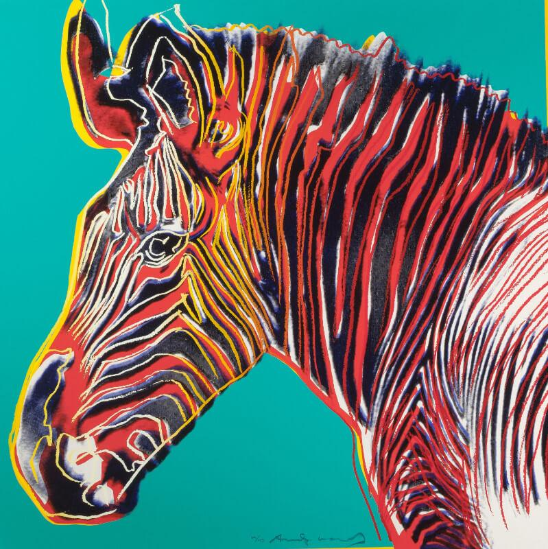 Animals | Buy Posters, Frames, Canvas, Digital Art & Large Size Prints