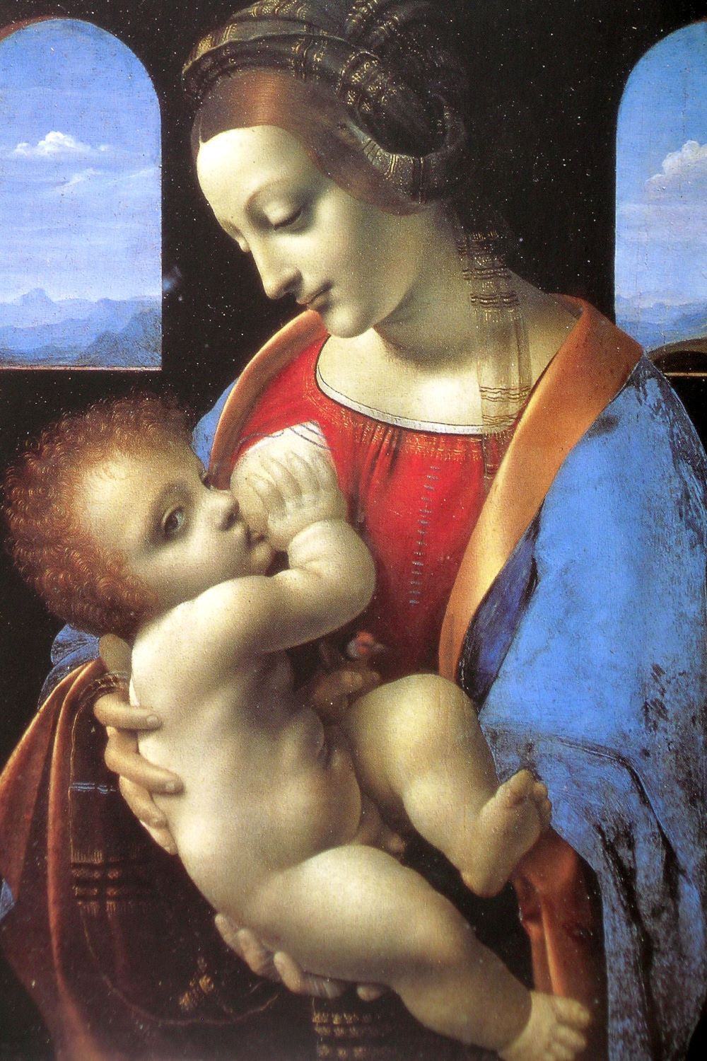 Renaissance Art — Under 2000 | Buy Posters, Frames, Canvas, Digital Art & Large Size Prints
