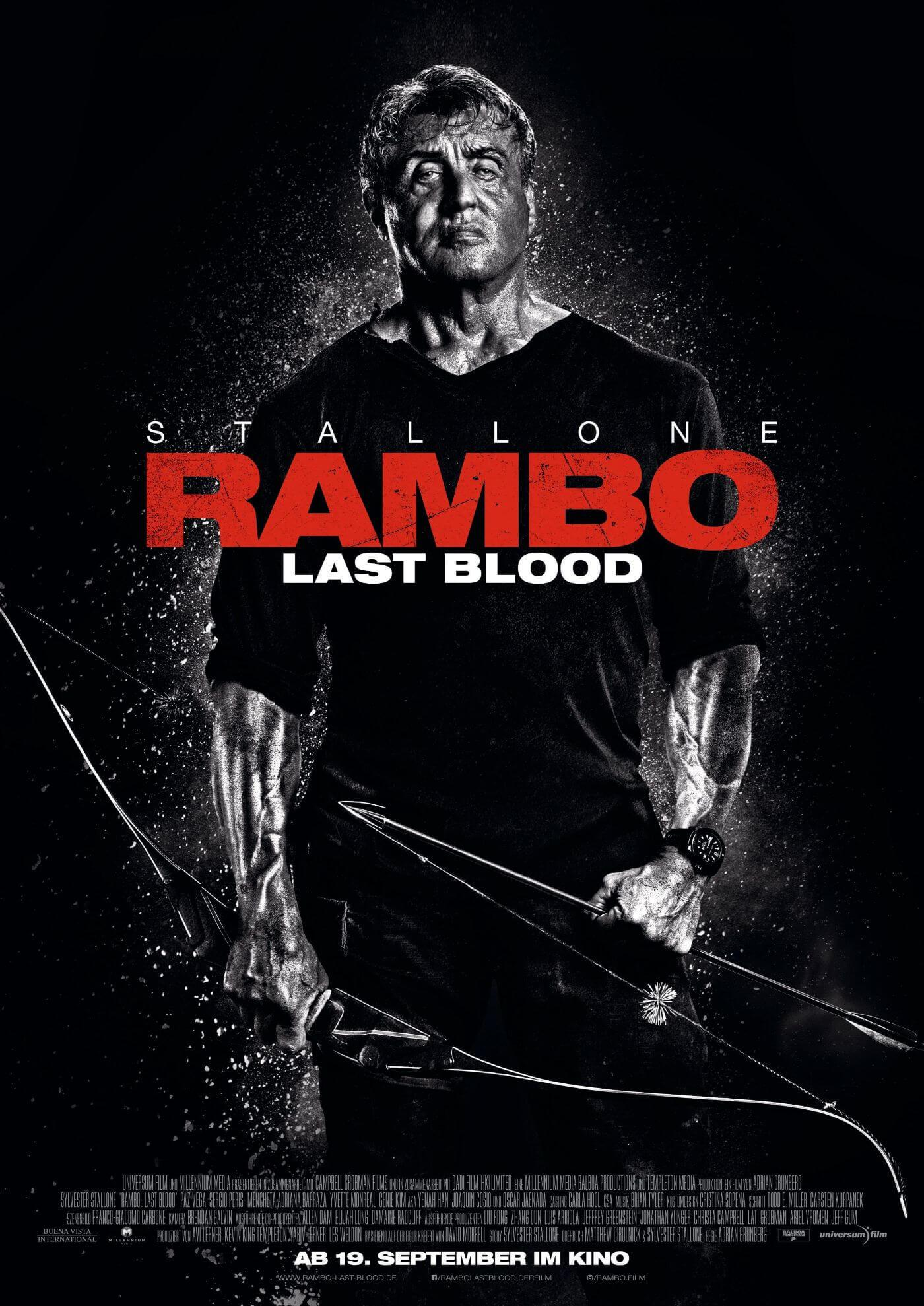 Filmski plakati - Page 33 Rambo_-_Last_Blood_-_Sylvester_Sallone_-_Hollywood_English_Action_Movie_Poster_6f0dc8b5-a1ad-4103-b482-3f9a6e625462