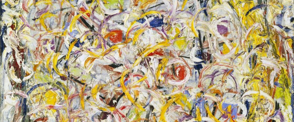 Shimmering Substance 1946 - Jackson Pollock by Jackson Pollock | Buy Posters, Frames, Canvas  & Digital Art Prints