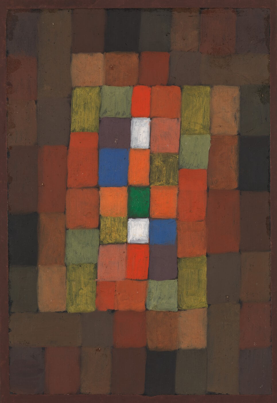 Cubist Paintings — Under 5000 | Buy Posters, Frames, Canvas, Digital Art & Large Size Prints