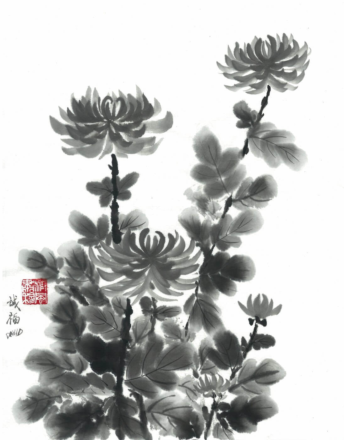Chinese Art | Buy Posters, Frames, Canvas, Digital Art & Large Size Prints