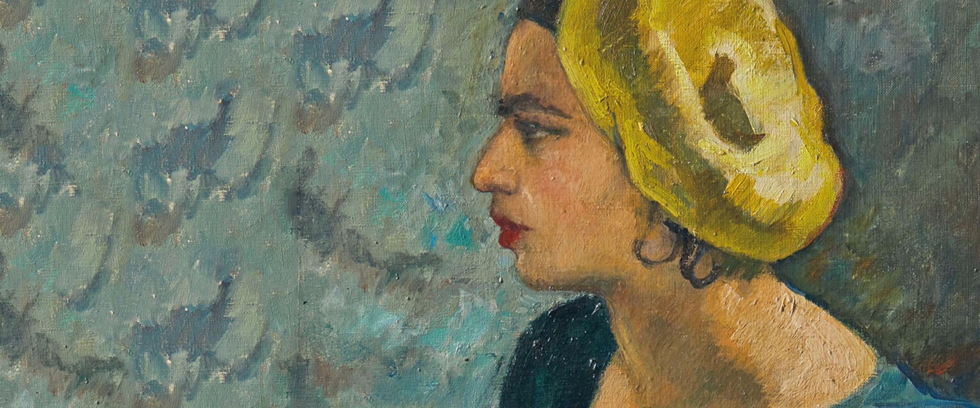 Amrita Sher-Gil Artworks Collection | Buy Posters, Frames, Canvas, Digital Art & Large Size Prints Of The Famous Modern Master's Artworks