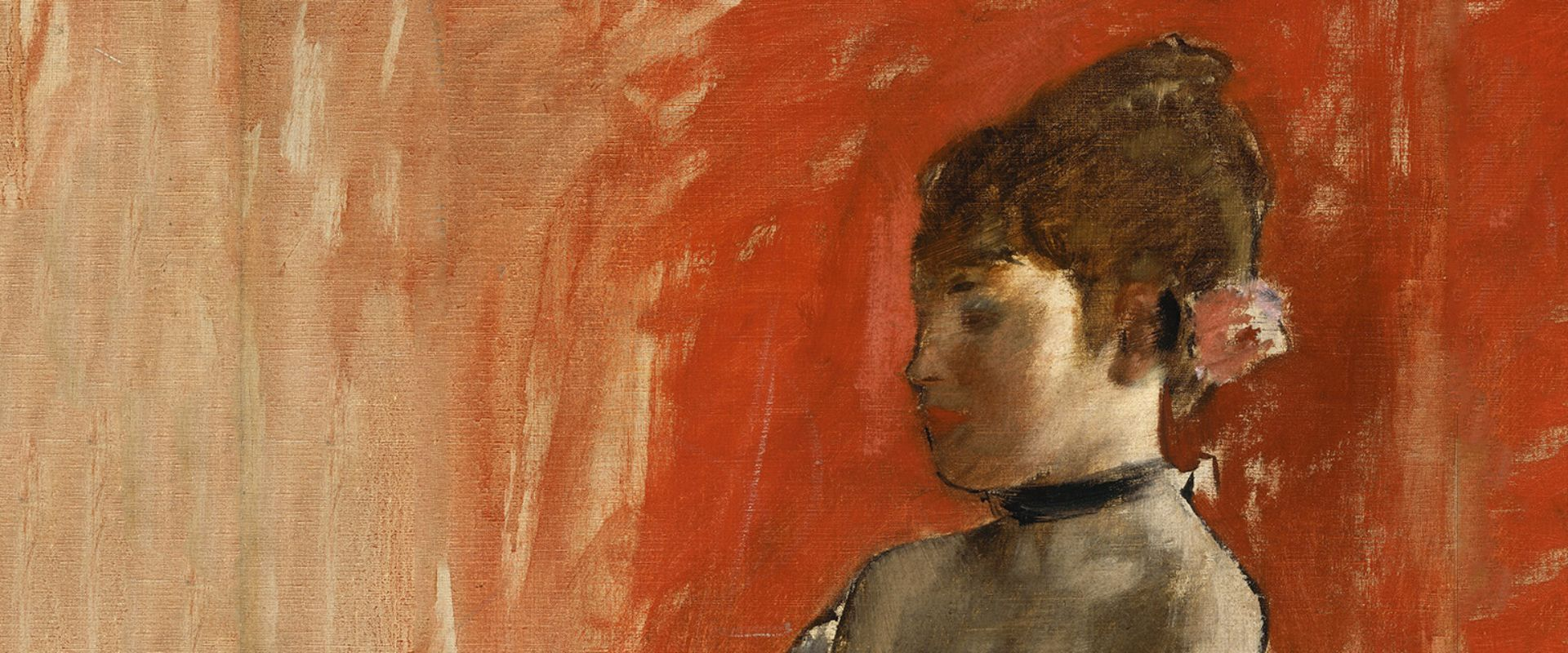 Edgar Degas Artworks Collection | Buy Posters, Frames, Canvas, Digital Art & Large Size Prints Of The Famous Modern Master's Artworks