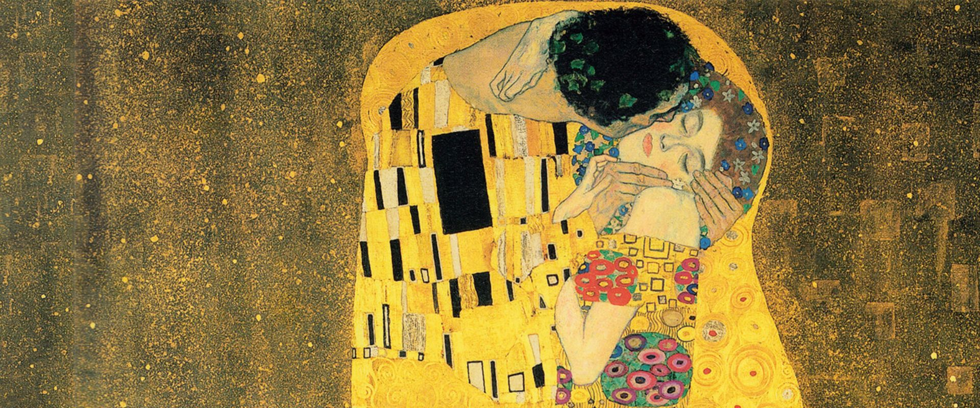 Gustav Klimt Artworks Collection | Buy Posters, Frames, Canvas, Digital Art & Large Size Prints Of The Famous Modern Master's Artworks