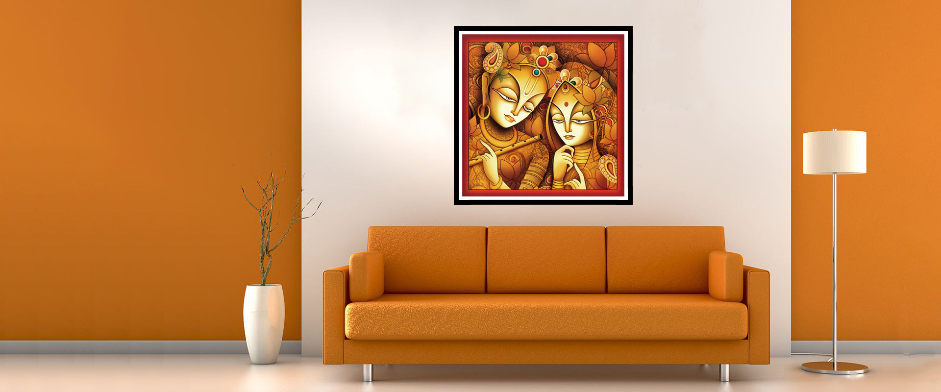 Housewarming Gifts | Buy Posters, Frames, Canvas, Digital Art & Large Size Prints