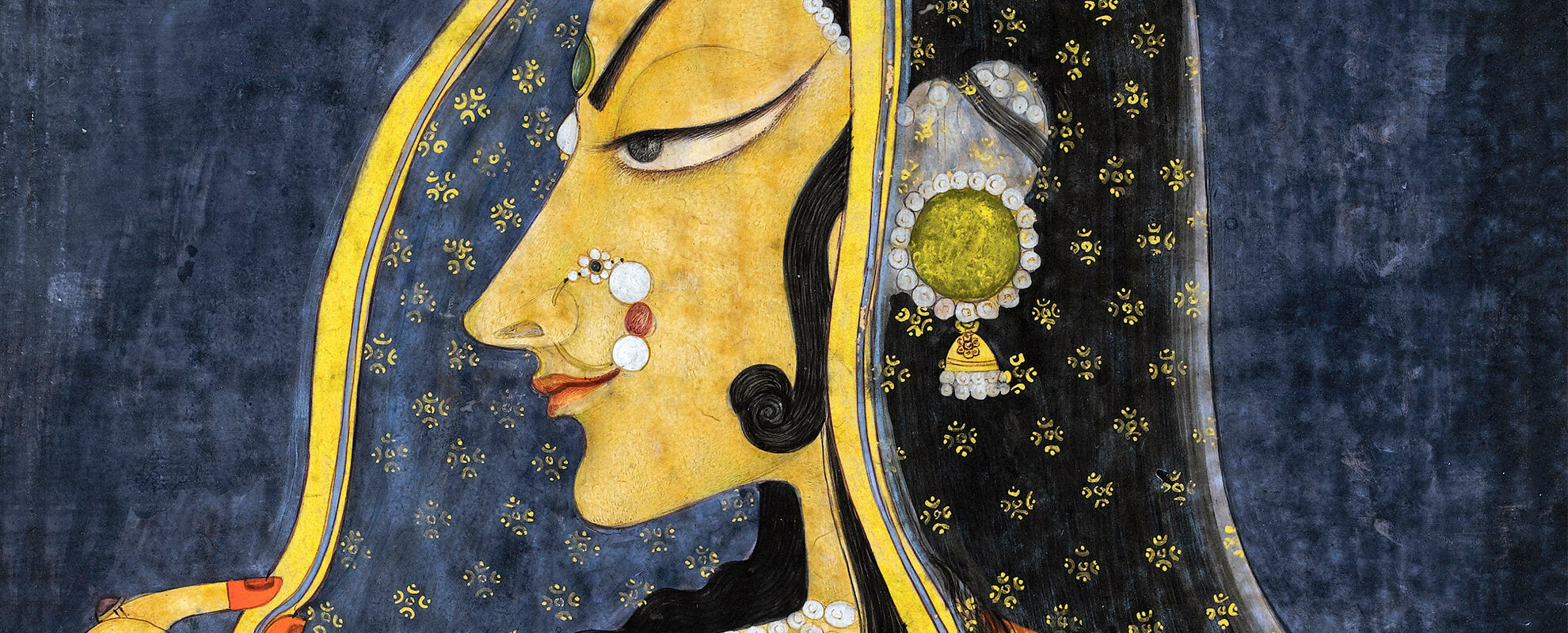 Indian Art — Indian Religious Painting | Buy Posters, Frames, Canvas, Digital Art & Large Size Prints