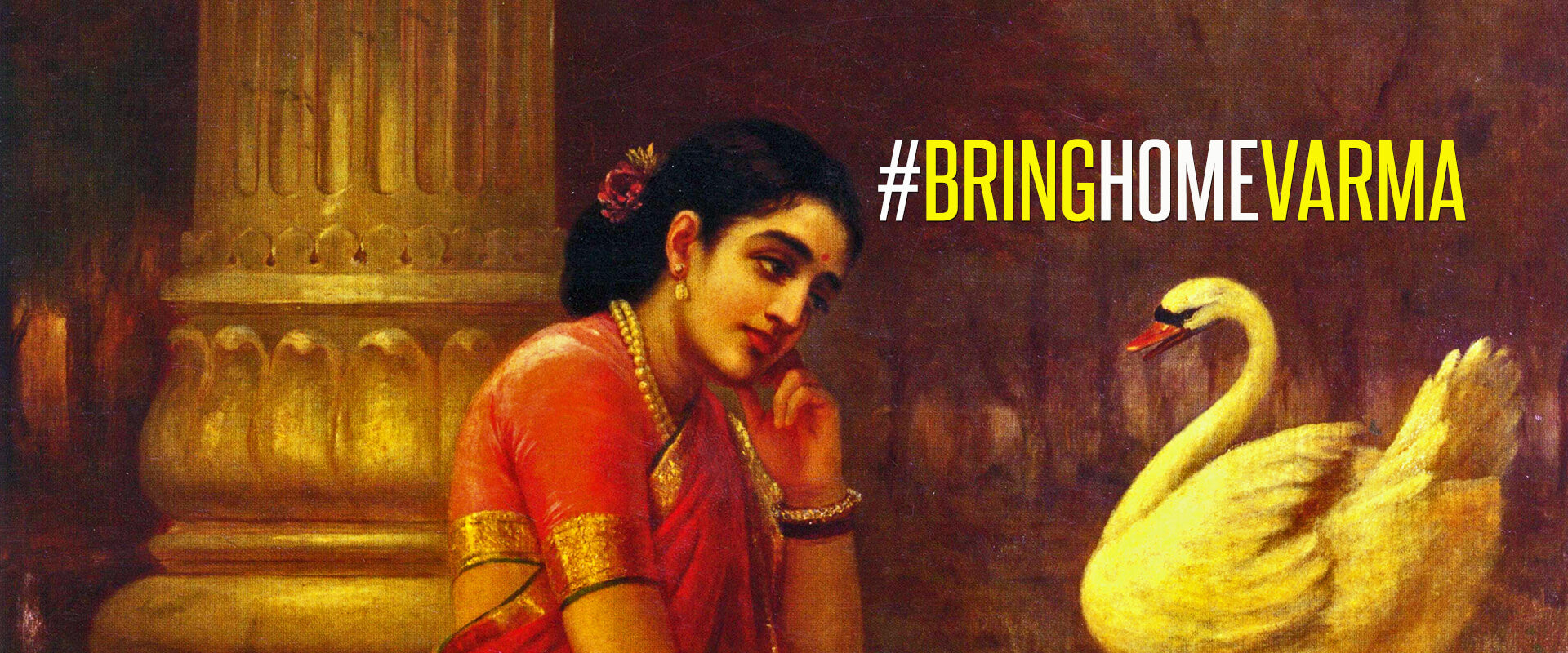 International Shipping — Raja Ravi Varma Paintings | Buy Canvas Prints, Gallery Wraps & Framed Prints. Economical International Shipping To Over 20 countries.