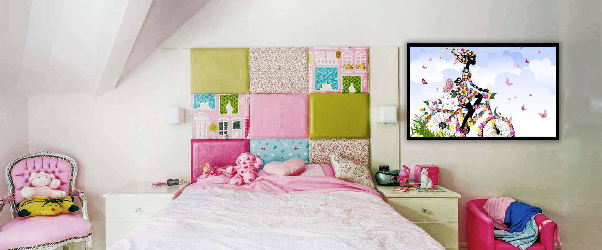 Kidsroom Art Décor | Buy Posters, Frames, Canvas, Digital Art & Large Size Prints