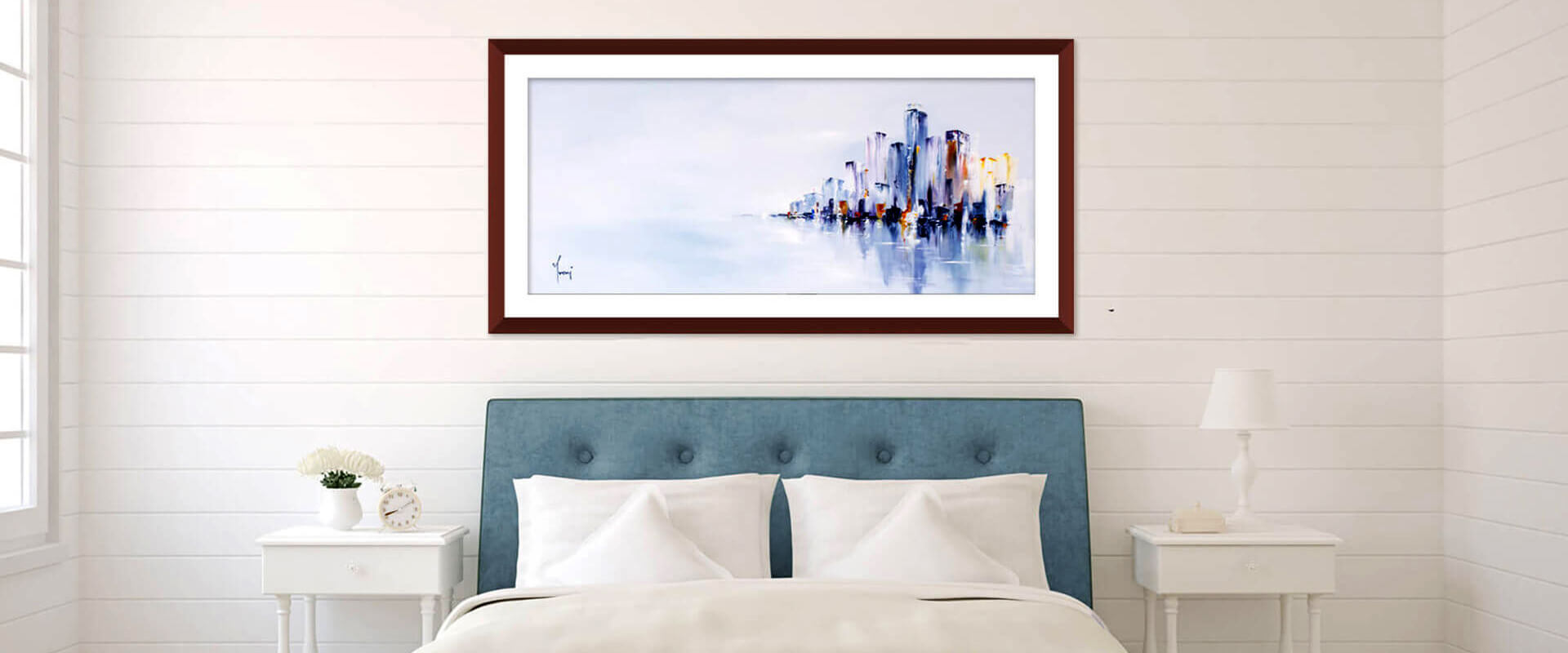Large & Oversized Art Prints | Buy Posters, Frames, Canvas, Digital Art & Large Size Prints