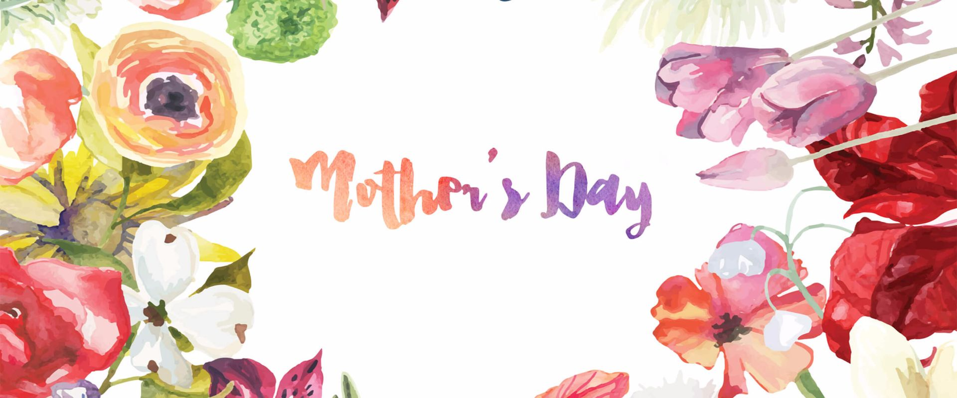 Mother's Day Gifts | Buy Posters, Frames, Canvas, Digital Art & Large Size Prints