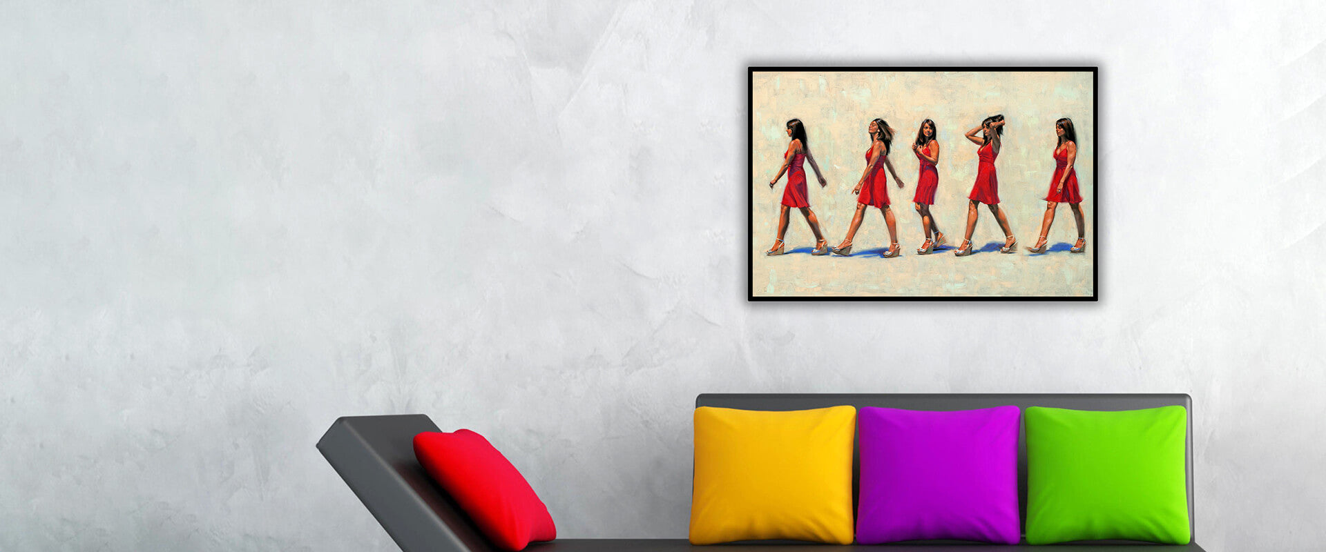 Posters — Contemporary Art | Buy Posters, Frames, Canvas, Digital Art & Large Size Prints