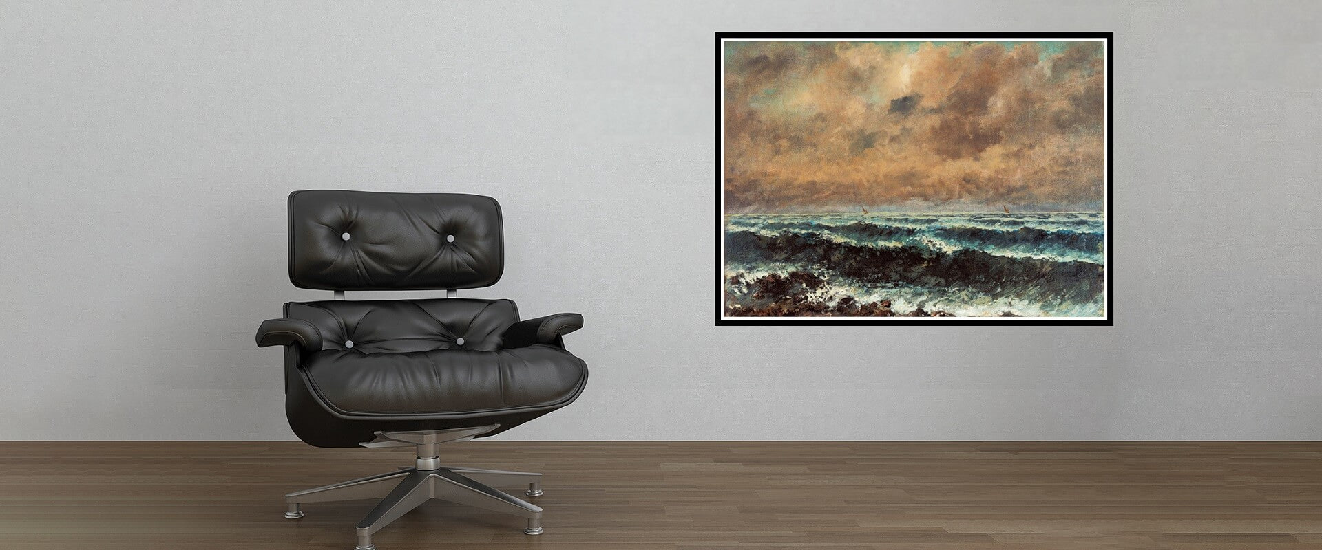Posters — Renaissance Art | Buy Posters, Frames, Canvas, Digital Art & Large Size Prints