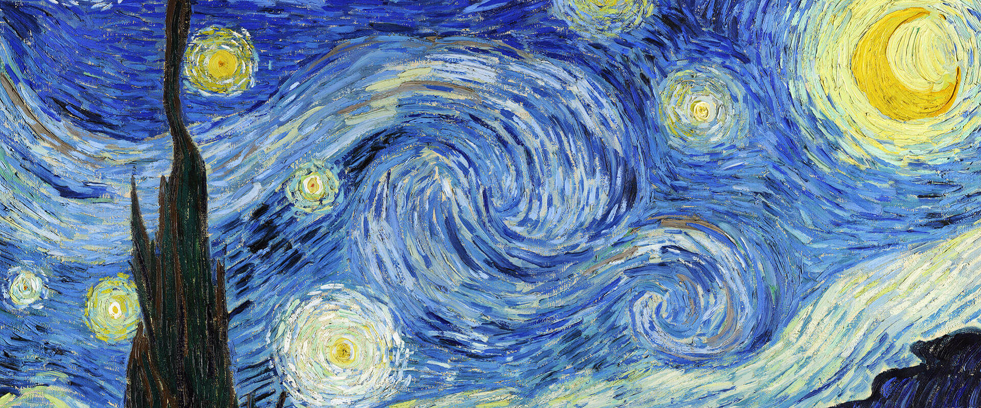 Vincent Van Gogh Paintings | Buy Posters, Frames, Canvas, Digital Art & Large Size Prints Of The Famous Old Master's Artworks