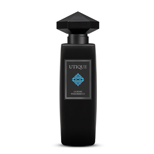 Utique Luxury Fragrance - Ambergris