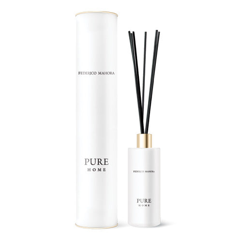 Fragranced Diffuser Sticks - Pure 18 (Inspired by Chanel)