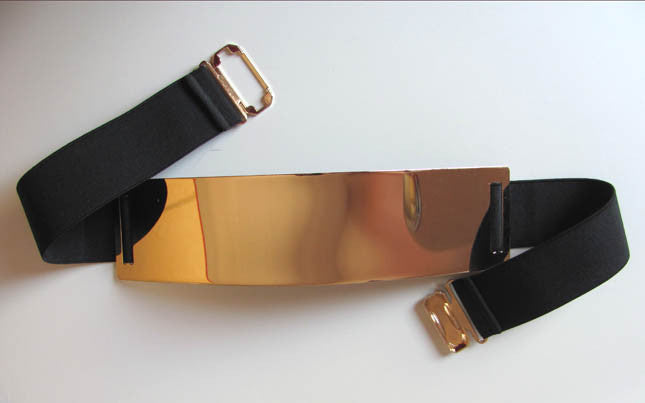 angrydog.ga: metal cuff bracelet. Jenia Adjustable Genuine Leather Bracelet Wide Brown Belt Cuff Bangle Handmade Jewelry for Men, Boy, Kids, Women. by Jenia. $ - $ $ 7 $ 11 99 Prime. FREE Shipping on eligible orders. Some colors are Prime eligible. out of 5 stars
