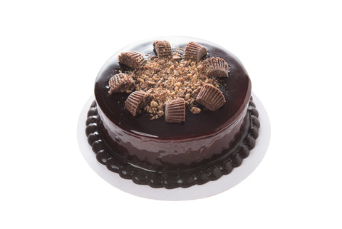 Chocolate Peanut Butter Cup- 3lb