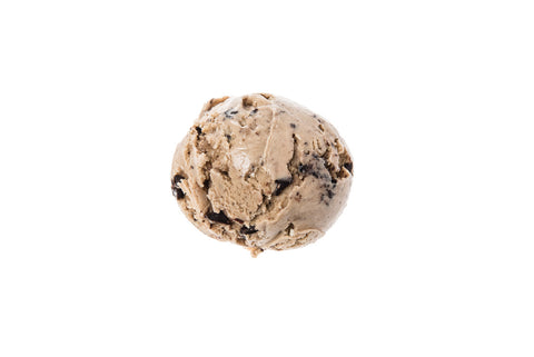 Mud Pie Ice Cream