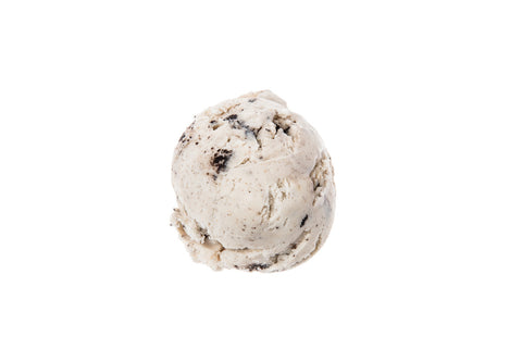 Original Oreo Ice Cream
