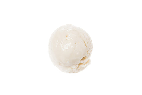 Vanilla Nonfat Frozen Yogurt