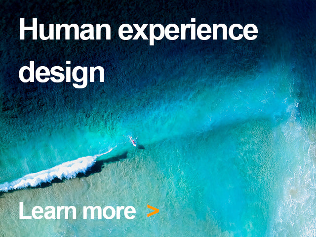 sarah leslie consulting human experience and ecosystem design