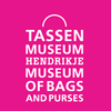 Tassen Museum Hendrike Museum of Bags and Purses