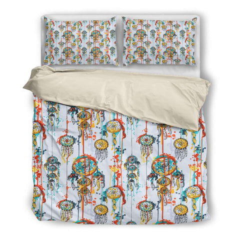 Image of Dream Catcher Bedding Set
