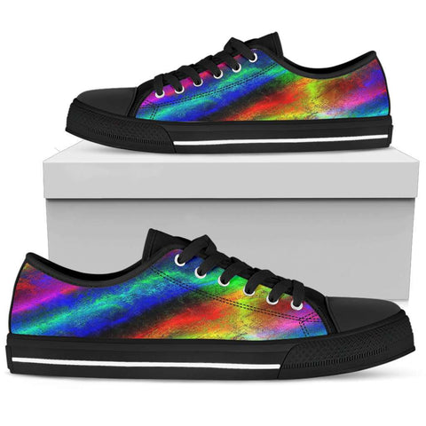 Image of LGBT Low Tops