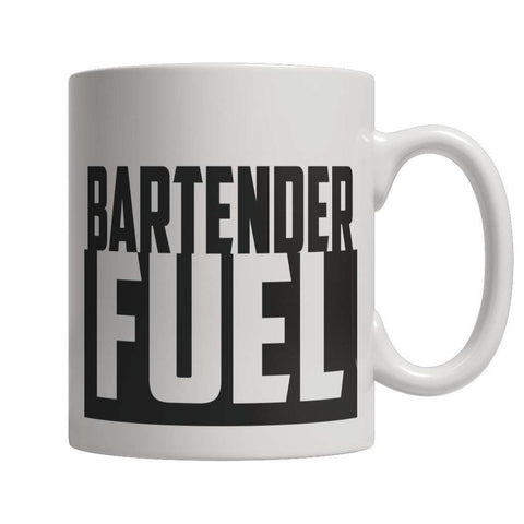 Image of Limited Edition - Bartender Fuel