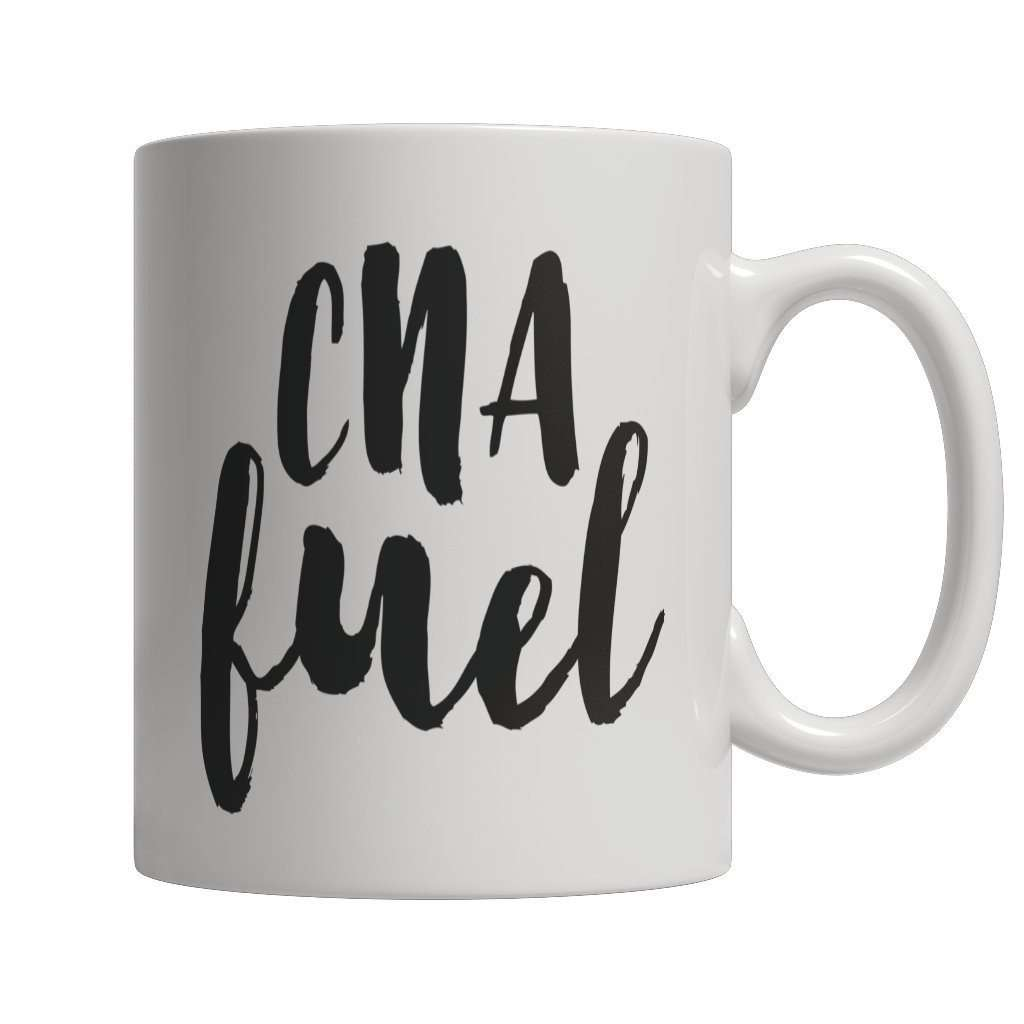 Limited Edition - CNA Fuel