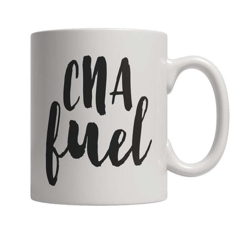 Image of Limited Edition - CNA Fuel