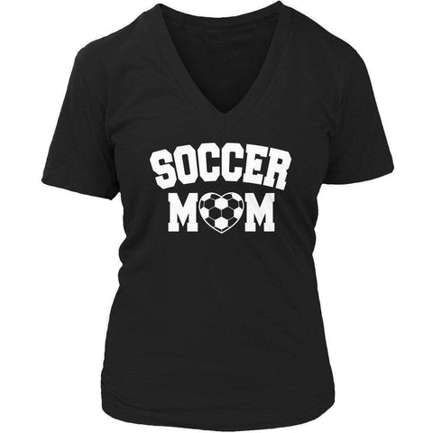 Image of Limited Edition - Soccer Mom