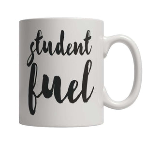 Limited Edition - Student Fuel