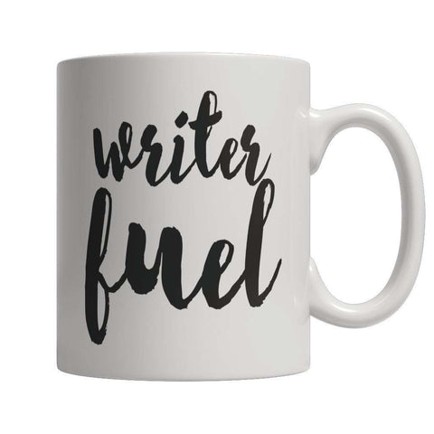Image of Limited Edition - Writer Fuel