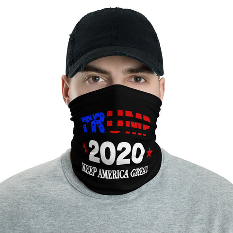 Trump Bandana Face Mask, Dust Face Mask, Bandana Face Cover, Facemask Washable, Adults Face Mask, Trump 2020 Face Mask, Bandana Face Mask