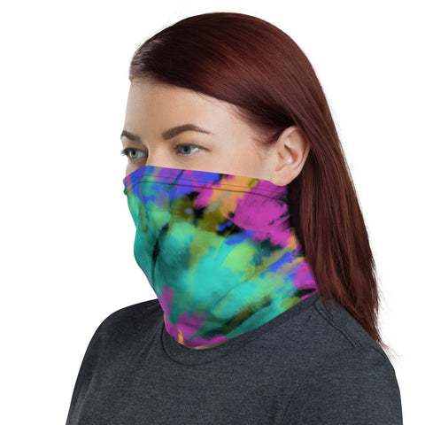 Tie Dye Face Mask, Tie Dye Face Mask Washable, Tie Dye Face Mask Made In Usa, Tie Dye Bandana, Tie Dye Bandana Face Mask Tie Dye Punk Mask