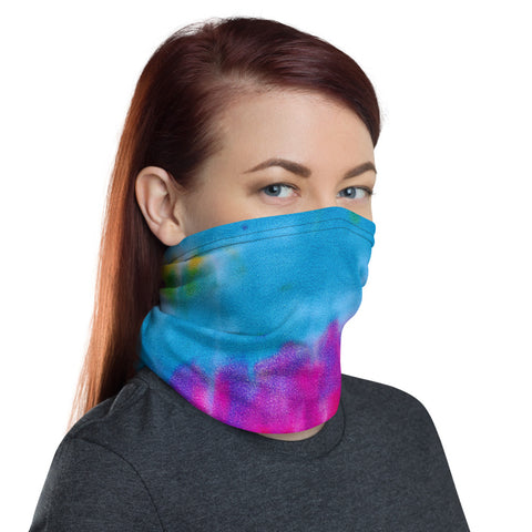 Tie Dye Face Mask, Tie Dye Face Mask Washable, Tie Dye Face Mask Made In Usa, Tie Dye Bandana, Tie Dye Bandana Face Mask, Tie Dye Mask