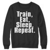 Limited Edition - Train,Eat,Sleep, Repeat