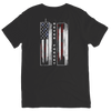 Never Forget 9/11 T Shirt