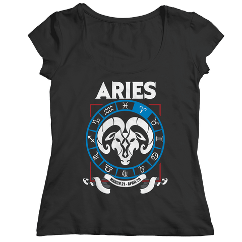Image of Aries T Shirt