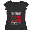 There Arent Many Things I Love More Than BBQ But One Of Them Is Being A Grandpa T Shirt