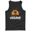 Limited Edition - Thankful For Vegans