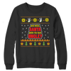 Uncle Ugly Christmas Sweaters